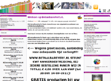 BetaalbareVerf.nl