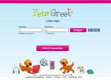 Pets Greet